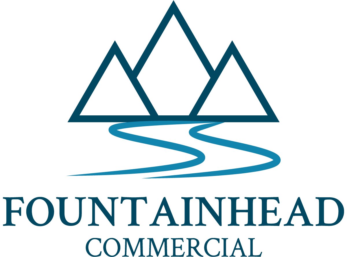 Fountainhead Commercial