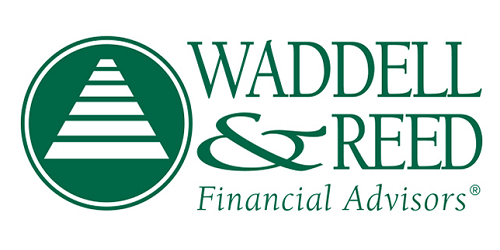 Waddell & Reed Financial Advisors