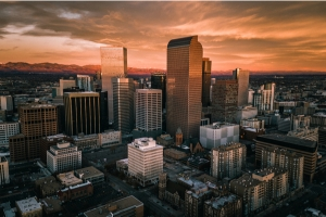 5 Top Benefits of Commercial Tenant Representation in Denver