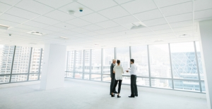 Why You Need A Tenant Rep Broker During Your Commercial Real Estate Lease Transaction