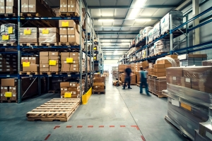 5 Reasons to Consider Industrial Property Investment in Denver