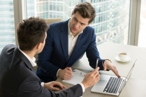 A Business Owner's Guide: Hiring Tenant Representation In Denver