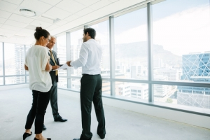 5 Tips For A Commercial Tenant When Leasing