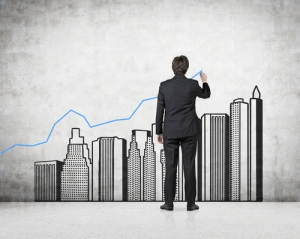 A Guide To Investing In Commercial Real Estate: From An Investment Property Expert