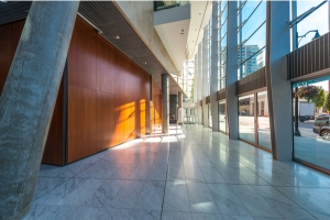 A Guide to Commercial Real Estate Investment Opportunities in Denver