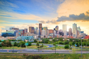 Top 5 Benefits of Denver Tenant Representation Services