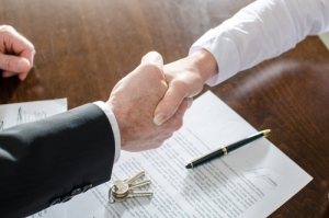 The Exclusive Guide To A Sale Leaseback Transaction